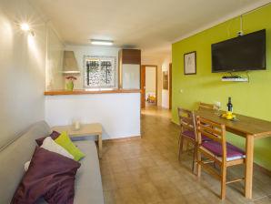 Apartment Sàlvia 1