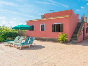 Villa Alcazaba