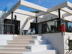 Villa Morida