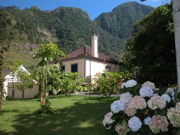 Landhaus Casa da Beira