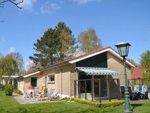 Komfortabeler Bungalow mit großem Garten (OBA79)