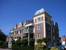 Apartment Elegantes Luxusapartment (DKO67)