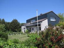 Villa Ferienvilla ideal für Familien (DJO91)