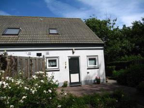 Ferienhaus im Grünen mit viel Platz (DLA99)