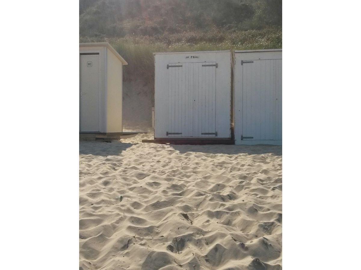 bungalow mit gro em garten dvd88 domburg firma sea sun holiday frau petra rewijk. Black Bedroom Furniture Sets. Home Design Ideas