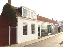 Ferienhaus Ruhiges Ferienhaus in beliebter Lage (DGA54)