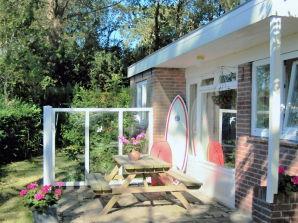 Ferienhaus Mitten in der Natur (DF105)
