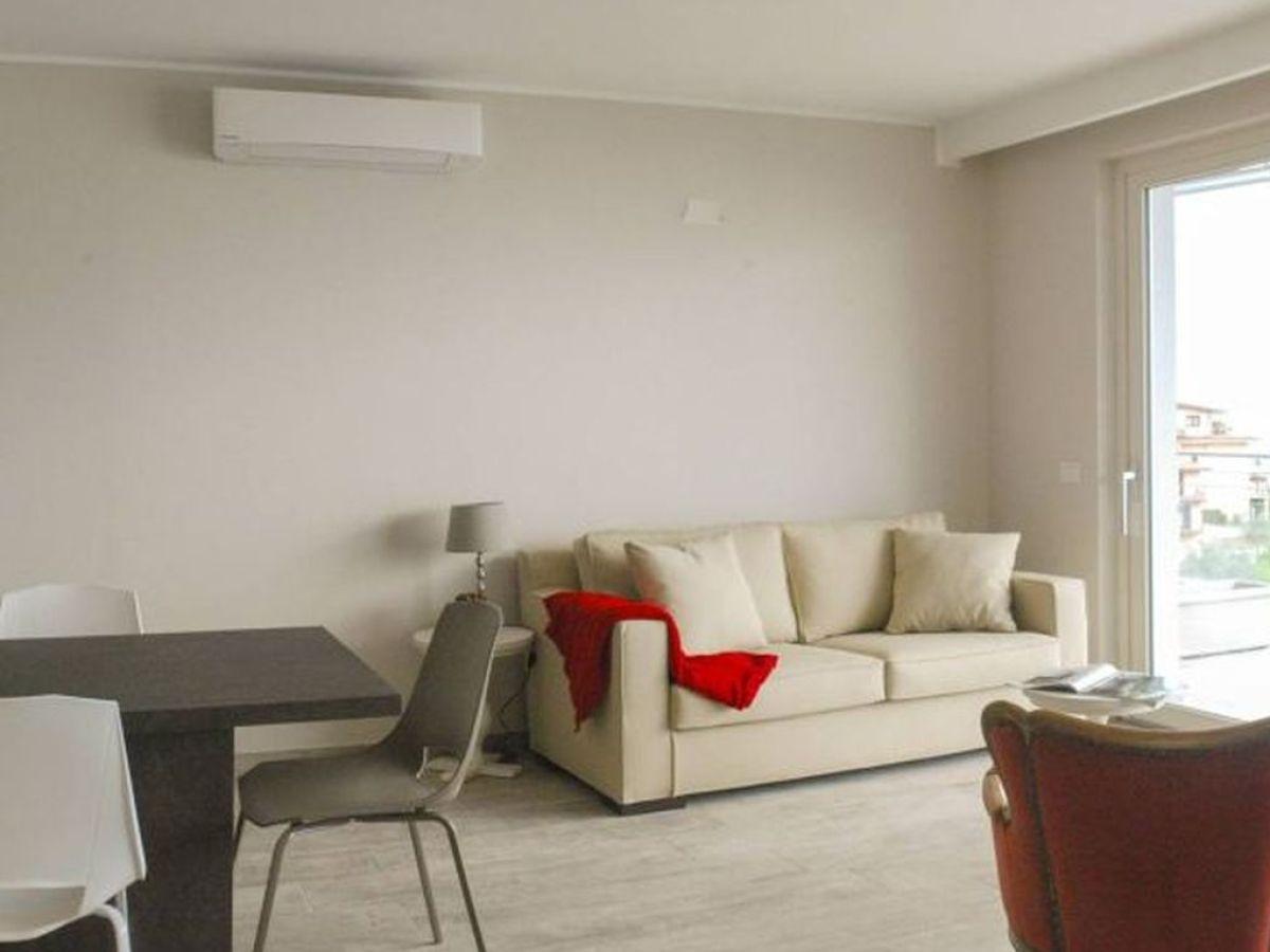 ess und wohnzimmer modern