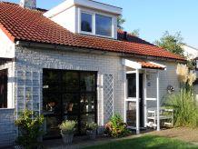 Ferienhaus Texel Traum-Ferienhaus 658