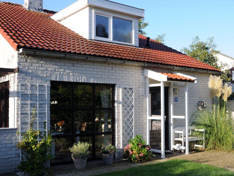 Texel Traum-Ferienhaus 658