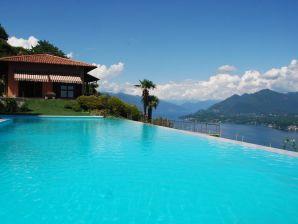 Villa Maggiore