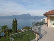 Villa Villa Garda