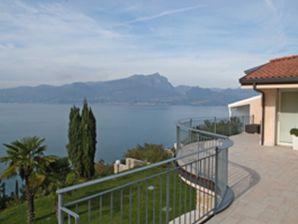 Villa Garda