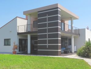 Ferienhaus Villa Olivia