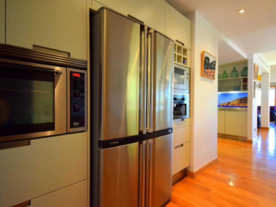 exklusive finca la forca id 44282 balearic islands. Black Bedroom Furniture Sets. Home Design Ideas