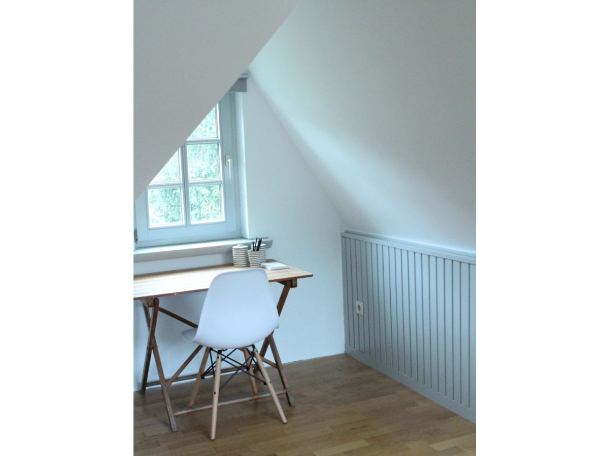 ferienhaus sch ler flensburger f rde gl cksburg. Black Bedroom Furniture Sets. Home Design Ideas
