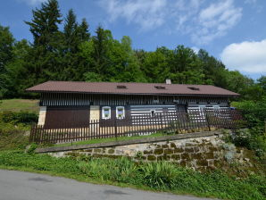Ferienhaus Pavacer II