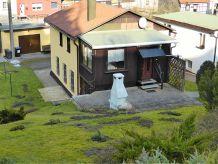 Ferienhaus Katzhütte
