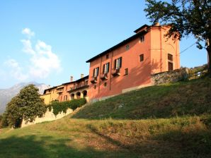 Landhaus Antico Borgo Camporeso 2