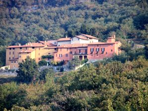 Landhaus Antico Borgo Camporeso 5