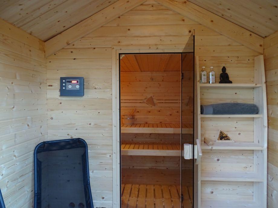 ferienhaus harmonie strandkorb schlei kappeln umgebung karby firma ferienhaus karby. Black Bedroom Furniture Sets. Home Design Ideas