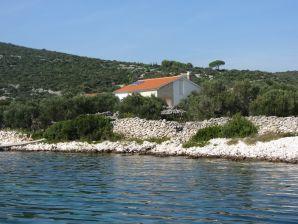 Ferienhaus Nika