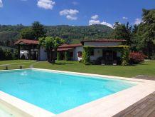 Villa Villa Ilona