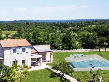 Villa Marten