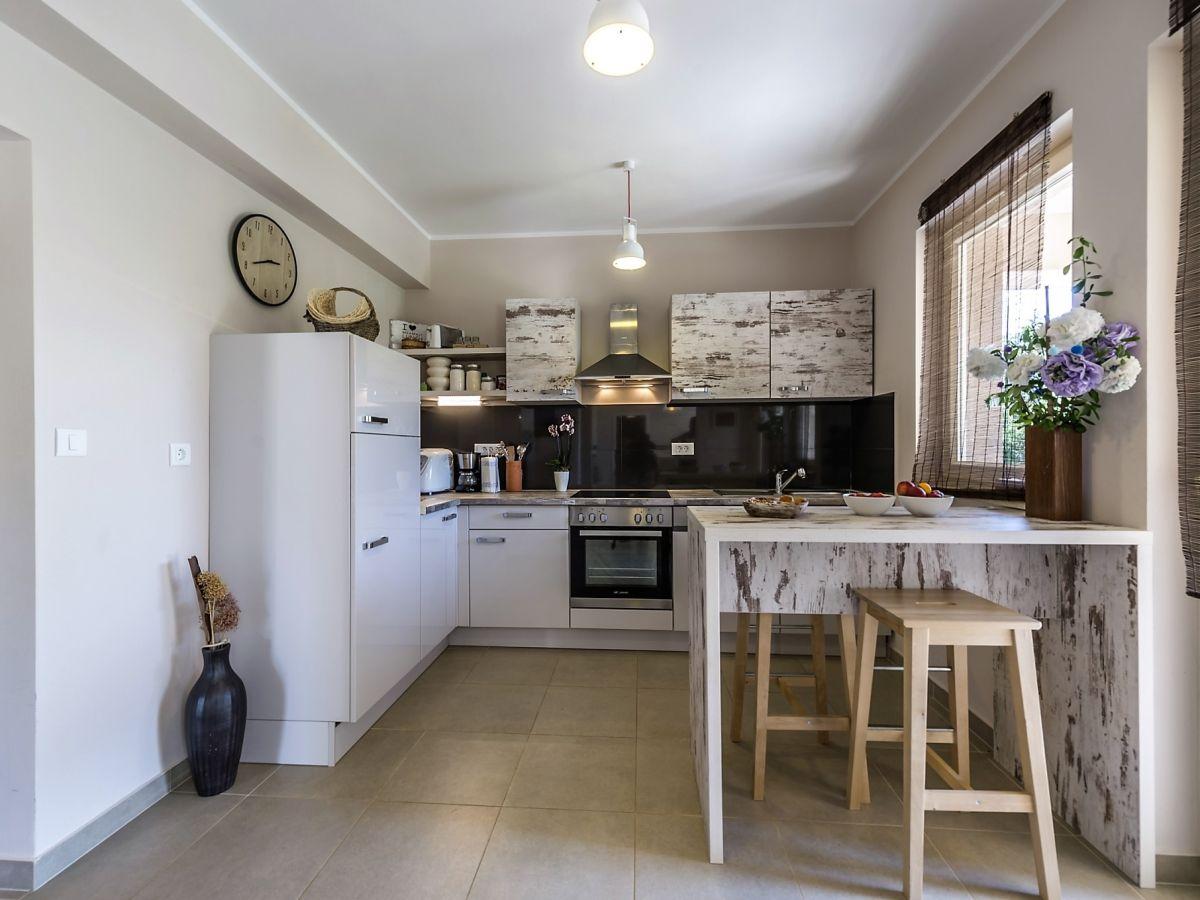 villa marten istria firma eurotours porec rosana babic. Black Bedroom Furniture Sets. Home Design Ideas