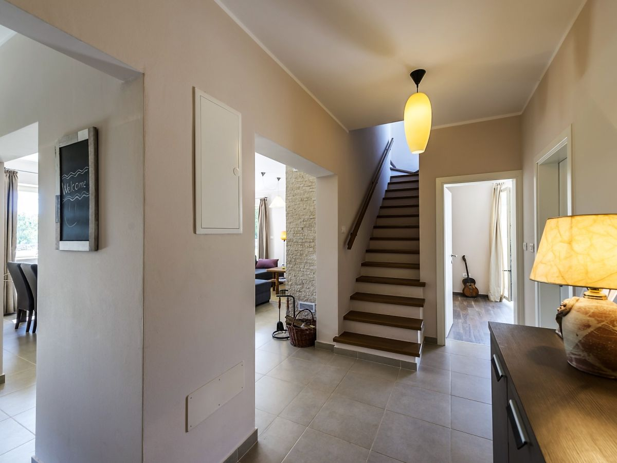 Villa Marten, Istria - Firma EUROTOURS POREC - Rosana Babic