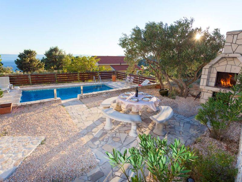Holiday house Villa Lena Top Price