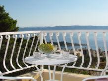 Holiday house Lena Villa New best Price