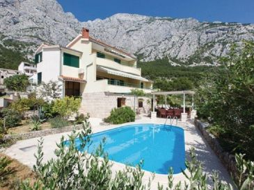 Holiday house Marino  **** low prices