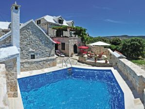 Holiday house Villa Pergola Top Price