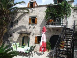 Holiday house Divna Podgora Top Angebot