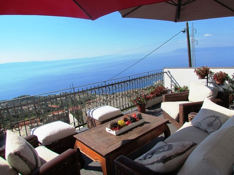 Holiday house Lea, Top Offer