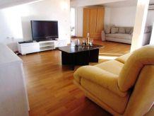 Holiday apartment Apt Ljubo A3  Seaview