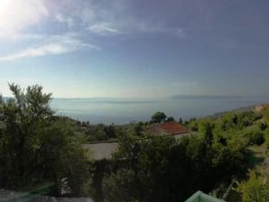Holiday house Dea Podgora Top Prices