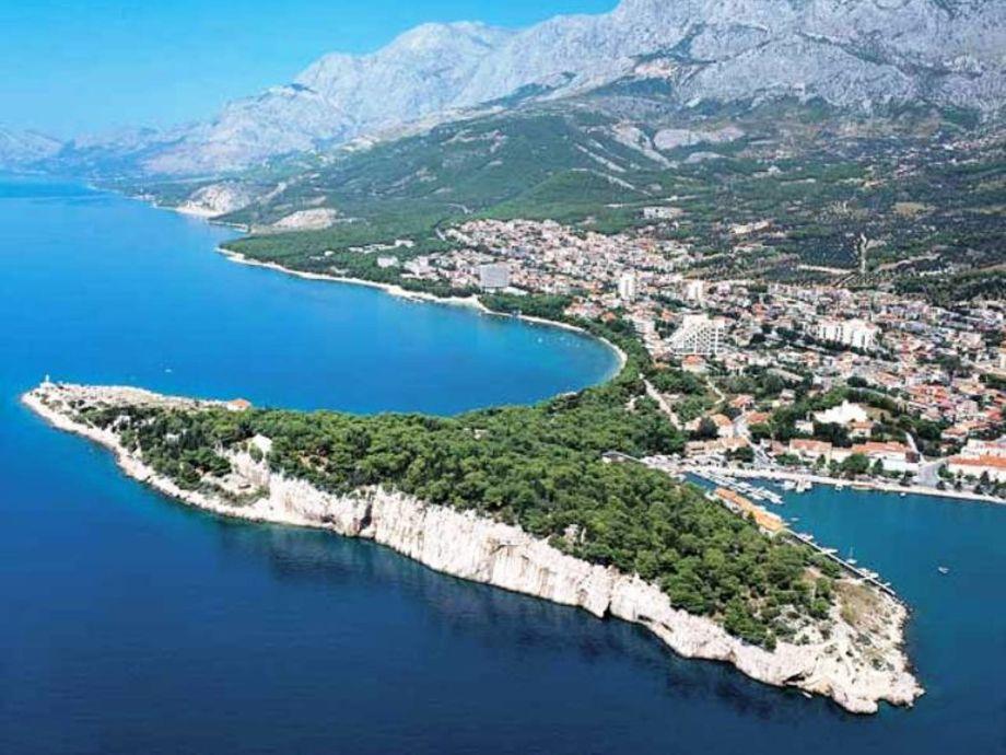 Стоимость туров в хорватию
