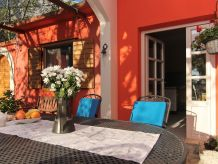 Cottage Piccola in Tucepi für 4