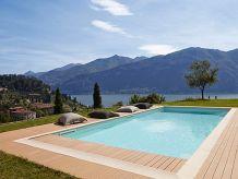Villa Villa Pesca