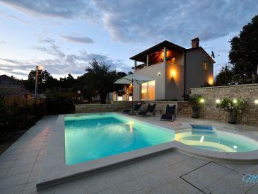 Villa Vid