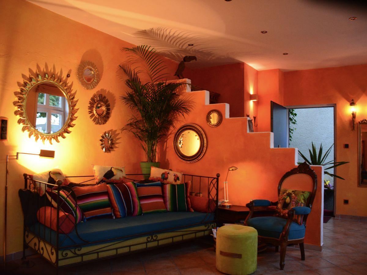 ferienwohnung anderewelt bochum ruhrgebiet bochum frau birthe hauschopp. Black Bedroom Furniture Sets. Home Design Ideas