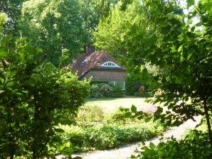 Holiday apartment Quartier in Westerstede- Landsitz