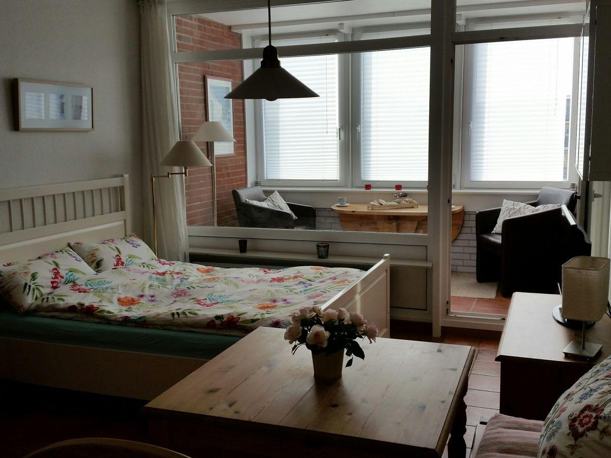 ferienwohnung sandkorn mit meerblick amrum frau britta dorloff. Black Bedroom Furniture Sets. Home Design Ideas
