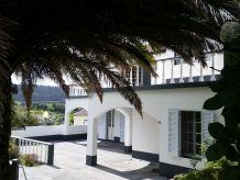 Ferienhaus Villa Magia Verde