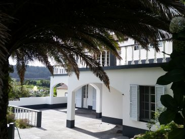 Holiday house Villa Magia Verde