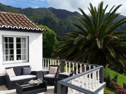 Villa Magia Verde
