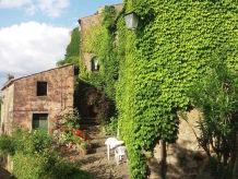 Landhaus Casa Verde