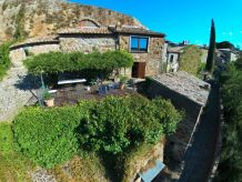 Landhaus Casa Valle
